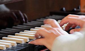 2014_06_koncertvarhany