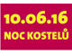 cz2016_Headerlogo