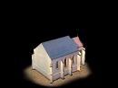 litice004_goticky-kostel-bez-veze