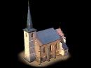 litice006_goticky-kostel-soucasnost