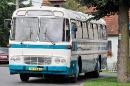 fco2961