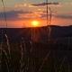 sunset-lvl1