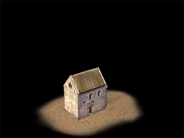 litice000_romansky-kostel