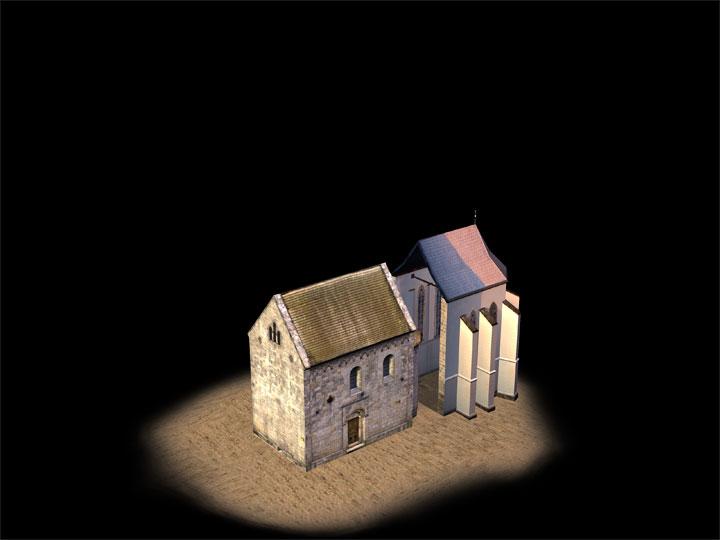 litice001_romansky-kostel-a-goticky-presbytar
