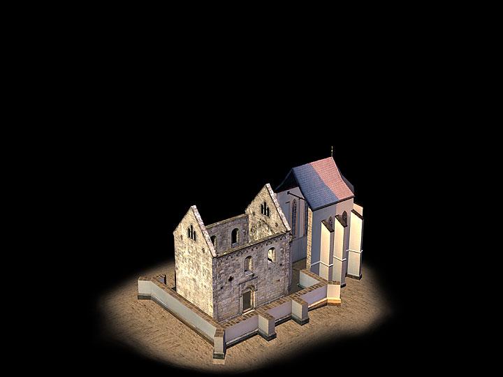 litice002_goticky-kostel-faze-1
