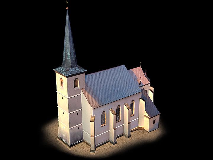 litice007_goticky-kostel-final-oprava