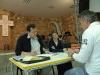 Víkendový kurz BKŠ 10. - 11.7.2009