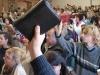 Setkání Ježíš uzdravuje 26.-27.2.2011