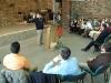 Setkání členů Koinonie 11. 4. 2009