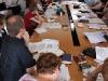 Setkání koordinátorů 4. - 5.7.2009