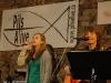 PilsAlive 2009