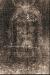 Tvář Turínského plátna