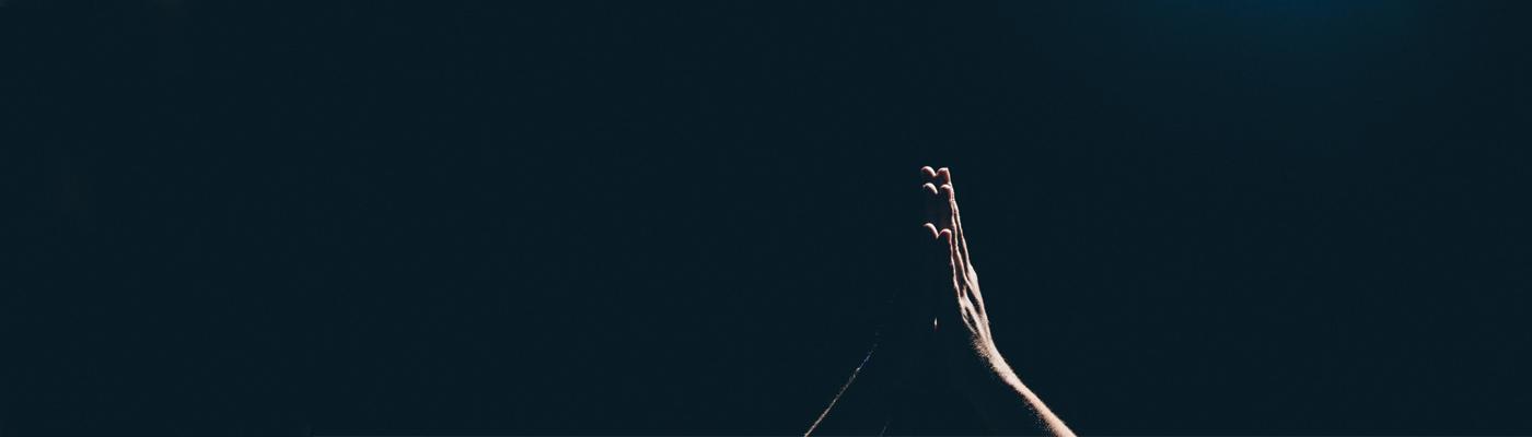 Seminář o přímluvné modlitbě