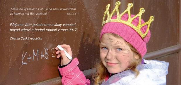 prani_cz